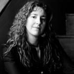 American Jewish Women Poets: Part 4