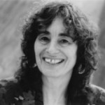 American Jewish Women Poets: Part 3