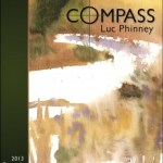Review of <em>Compass</em> by Luc Phinney