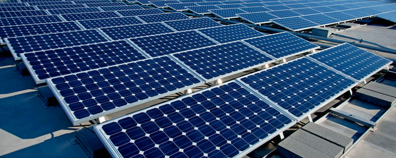power purchase agreement solar nj Archives - Green Energy Experts - power purchase agreement