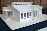 Purdue's IN Home - Model for the 2011 Solar Decathlon ...
