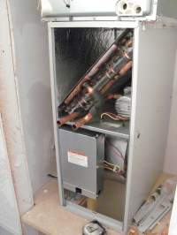 Boiler Radiator Heating System Diagram, Boiler, Free ...