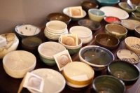 Soup Bowl Fundraiser Raised Over $900 For Greenpoint Soup ...