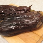 roasted-eggplants