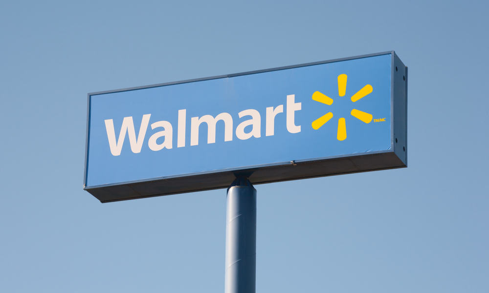 Walmart Now Sells A Cannabis Rosin Press \u2022 Green Rush Daily