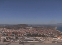Algeciras Local Tourism Video