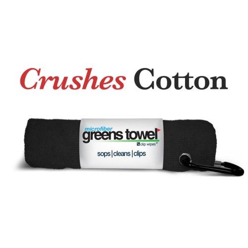 Medium Crop Of Microfiber Vs Cotton