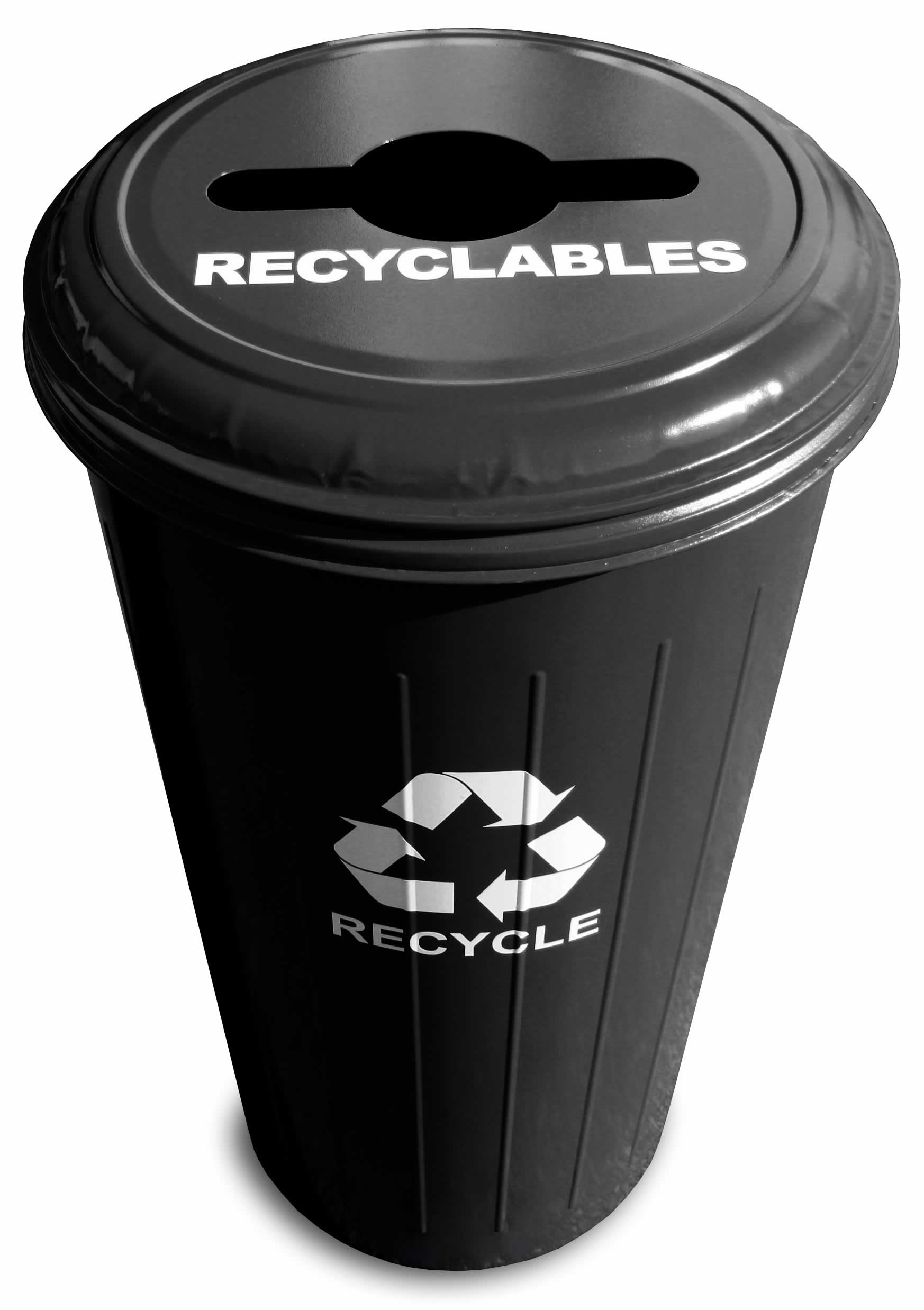 Indoor Garbage Cans Indoor Combo Recycling Container
