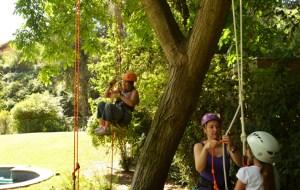 ClimbingTrees1