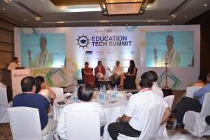 Education_Tech_Summit_2013_India