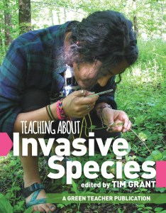 InvasiveSpeciesCoverFinal