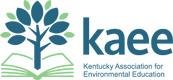 KAEE logo Color
