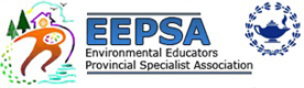 eepsa-logo