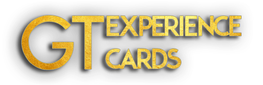 gtexperiencecard_png
