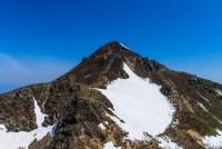 iwaki_summit