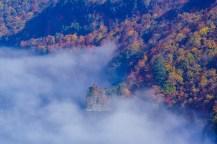 towada_autumn