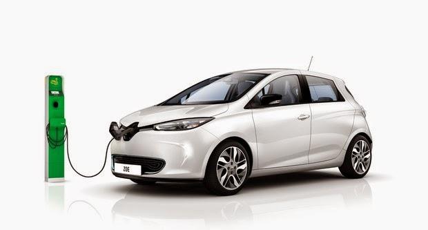 EV DC Fast Charging standards \u2013 CHAdeMO, CCS, SAE Combo, Tesla