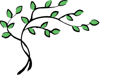 Greentree Home Loans | Flisol Home