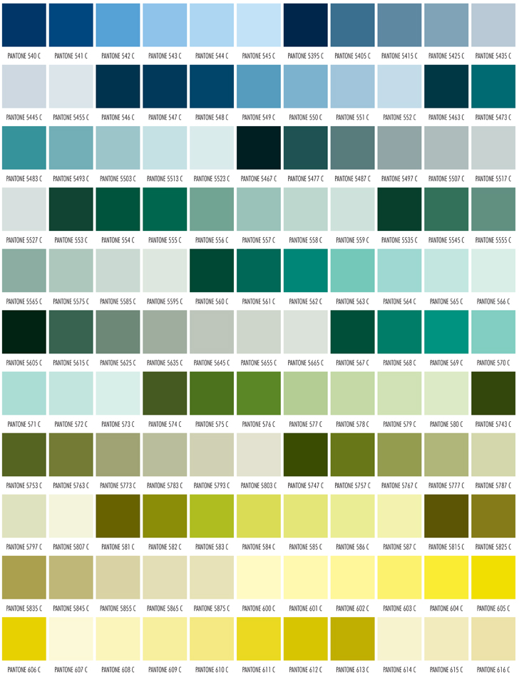 Pms Color Chart Starling, Silicone Wristband, Silicone Wrist Band - sample pantone color chart