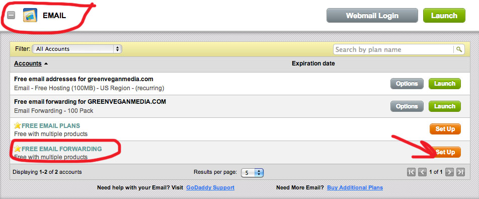How to Forward an Email and Create a Digital Signature in Gmail