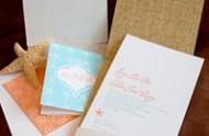 custom-invitations