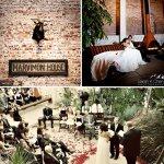 marvimon wedding
