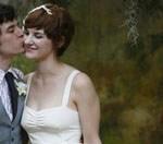 anna-wedding