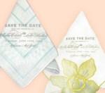 handkerchief-invites