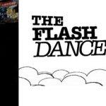 the flashdance
