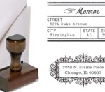 rubber-stamp-invite-labels