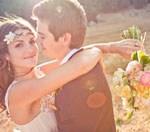 boho-bride2