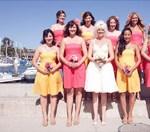 crissy_wedding_03