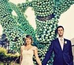 sonoma_wedding_04