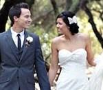 cotton-wedding