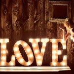 love_sign_photo