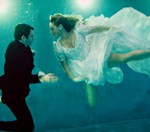 underwater_engagement_01