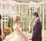 ace_wedding_sy_061