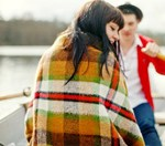 james_couple_boat_041