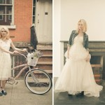 Sarah Seven Wedding Dresses Store