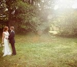 park_green_wedding_041
