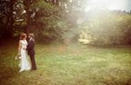 park_green_wedding_041