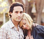 couple-anniversary