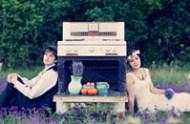 french-wedding