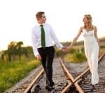 green_barn_wedding_ci_06