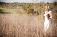 red_barn_wedding_sf_02