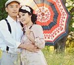 engagement_malibu_picnic_05