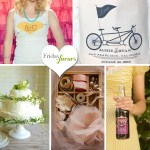 wedding chicks tees and project wedding
