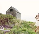 rhode_island_beach_wedding_02