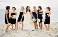 beach-wed
