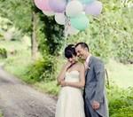 english-balloons